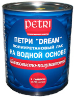 PETRI_DREAM______4e53d702afc32.jpg